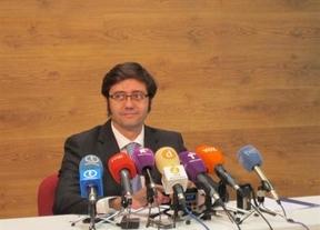 Castilla-La Mancha vuelve a recurrir al Fondo de Liquidez Autonómico: Pide 968 millones