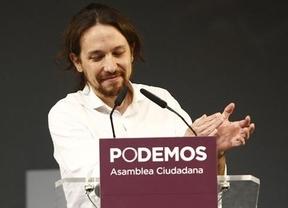 El lío de las encuestas: la 'SER' sí coloca a Podemos como partido más votado ante el descalabro de PP y PSOE