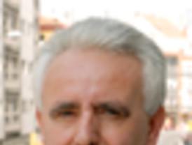 López insta a marchar en defensa del derecho a la protesta