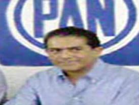 Candidato del PAN que declinó a favor de ex priísta aparecerá en boletas de Guerrero