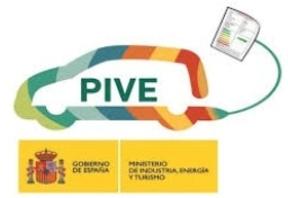 El BOE publica hoy el Real Decreto del PIVE 6