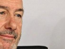Ratifican medida privativa de libertad contra Didalco Bolívar
