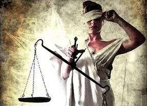 Corrupción política a la orden del día