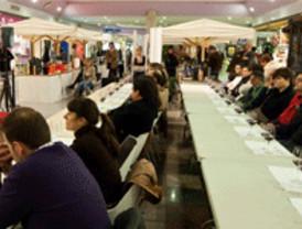 El TSJA ve necesaria la creación de una veintena de juzgados en Andalucía