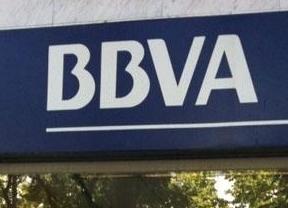 BBVA flexibiliza las hipotecas de 45.000 familias