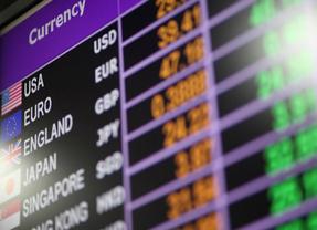 El mercado de las divisas (Forex)