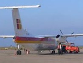 El aeropuerto de San Javier recupera la normalidad tras el conflicto del control aéreo
