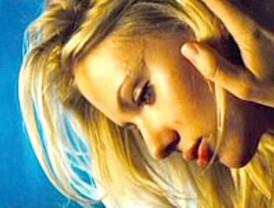 Roban fotos de Vanessa Hudgens, Miley Cyrus y Scarlett Johansson desnudas