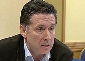 Los entrenadores también critican la huelga y las 'medidas de fuerza desproporcionadas' de AFE y RFEF