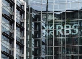 Multan a cinco grandes bancos internacionales por amañar el mercado de divisas