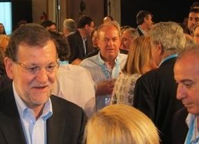 Rajoy:el PP