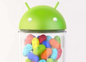 Seguridad o privacidad, los usuarios de Android tendrán que elegir