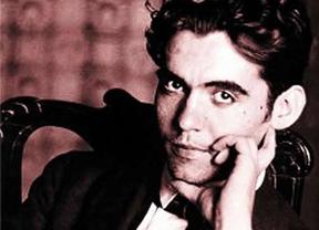 Lorca vuelve a la ciudad de los rascacielos con 'Poeta en Nueva York'