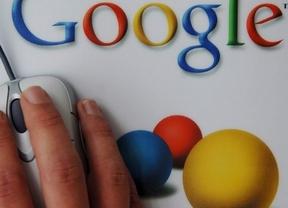 Se confirma la multa de 22,5 millones de dólares a Google por espiar a usuarios de Safari