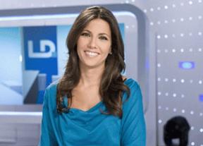 Ana Pastor: regreso a TVE con muchas incógnitas