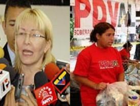 Pueblo desplazado gana Premio Nacional de Paz