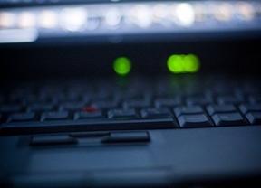 'USA Revolution': la Red se paraliza en Norteamérica contra la Ley SOPA