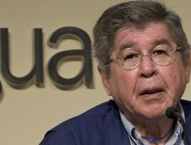 Orden de prisión contra ex gobernador de Yaracuy