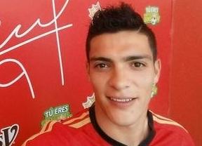 El Atlético de Madrid ficha al mexicano Raúl Jiménez, tachado de hincha madridista