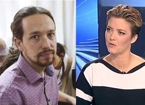 Pablo Iglesias da 'plantón' a los Desayunos TVE por problemas de agenda