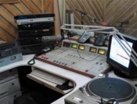 Emisora Carabobo Stereo 102.3 FM rechaza su cierre
