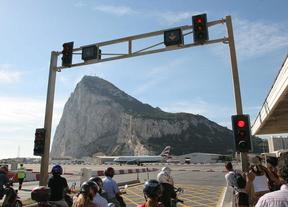 ¿Un España-Gibraltar en un Mundial? La UEFA admite al Peñón