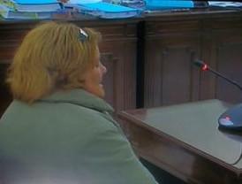 La familia de Mari Luz se personará como acusación particular contra Isabel García