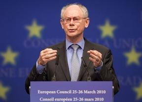 España se juega 20.000 millones de euros en ayudas en los próximos presupuestos de la UE