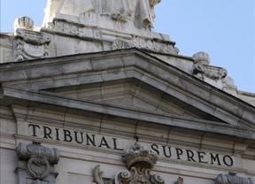 El veredicto de Camps se puede recurrir al Tribunal Supremo