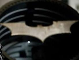 Buscan actrices para el próximo filme de 'Batman'