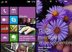 Microsoft tira de billetera para conseguir 'apps' para Windows Phone