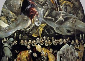 La Coral del Vaticano cantará este domingo en la iglesia de Santo Tomé de Toledo