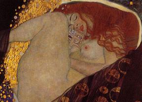 El sexo es vida: La fase de preparación