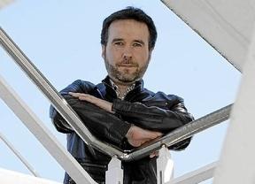 El emprendedor vasco, Zigor Zágarra, ofrece el mayor catálogo on line del mundo de llantas