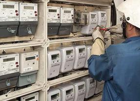 Las el�ctricas creen que la propuesta de Competencia genera m�s incertidumbre