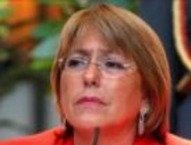 Iberoamérica confía en el pluralismo