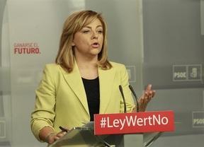 Valenciano sobre Wert: