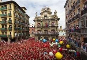 'Emprendedores 2020' se viste de gala en Pamplona este miércoles 27