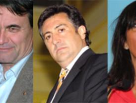 Las elecciones catalanas se juegan en Youtube: arranca la carrera de spots