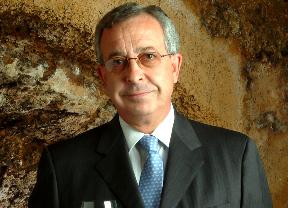 Félix Solís concluye su etapa al frente de la Federación Española del Vino