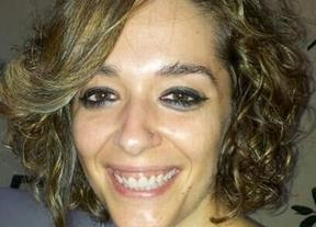 Beatriz Labián (PSOE):