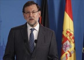 Rajoy sigue tendiendo