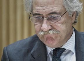 El juez Ruz continuará la causa para juzgar a Hernandez Moltó e Ildefonso Ortega