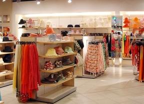 El pequeño comercio de Guadalajara opta por asumir el IVA
