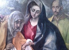 Los empresarios toledanos ya señalan como un acierto el 'Año Greco' y piden más para 2015