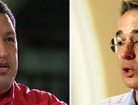 Se realizarón los cierres de campaña de Correa, Noboa y Roldós