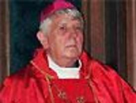 El arzobispo de Varsovia presenta su dimisión
