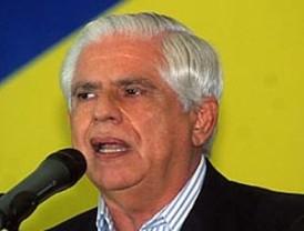 """Oposición dice que el """"silencio del Gobierno supone su conformidad con pretensiones de Guyana"""""""