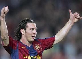 Liga: el Barça se mide con el 'resucitado' Zaragoza y ambos con necesidad imperiosa de victoria