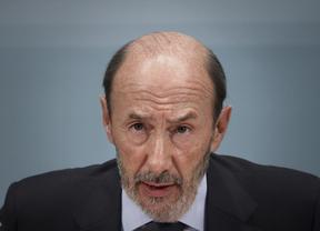PSOE, IU Y UGT, en contra de que el Gobierno pueda designar unilateralmente al presidente de RTVE